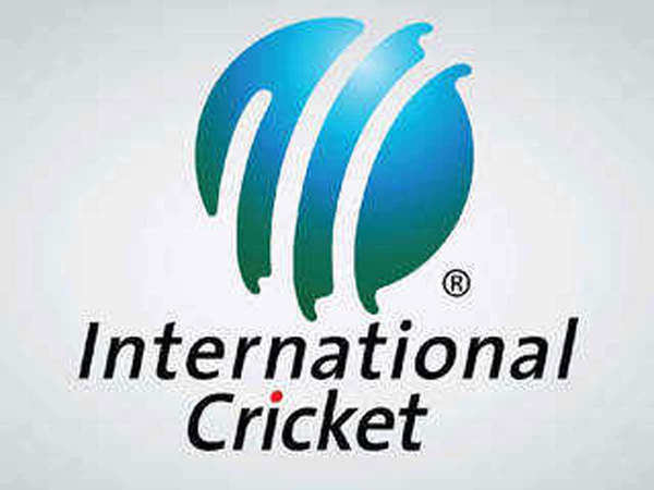 ICC confirms new WTC points system: 12 for win, 4 for draw, 6 for tie